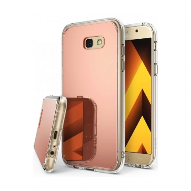 ringke-mirror-husa-pentru-samsung-galaxy-a5--2017---rose-gold-bonus-folie-ecran-60825-527