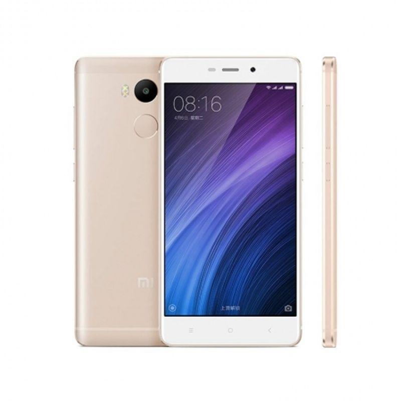 xiaomi-redmi-4-prime-5---dual-sim--octa-core--32gb--3gb-ram--lte--4g-auriu-60840-649
