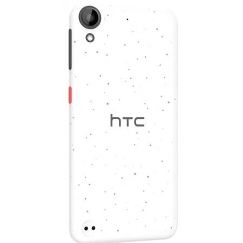 htc-desire-630-5------dual-sim--quad-core--2gb-ram--16gb--4g-alb-remix-60914-3-311