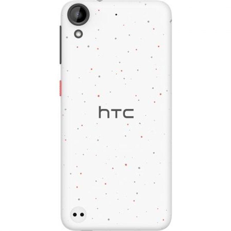 htc-desire-630-5------dual-sim--quad-core--2gb-ram--16gb--4g-alb-remix-60914-6-711