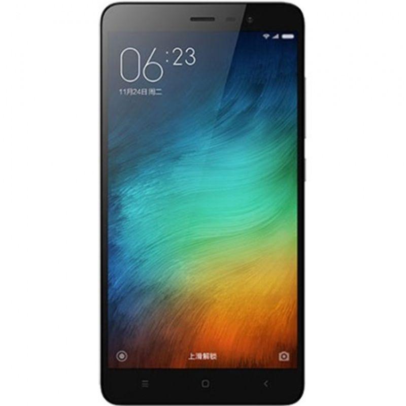 xiaomi-redmin-note-3-dual-sim-32gb-lte-4g-negru-argintiu-rs125024110-7-60923-555