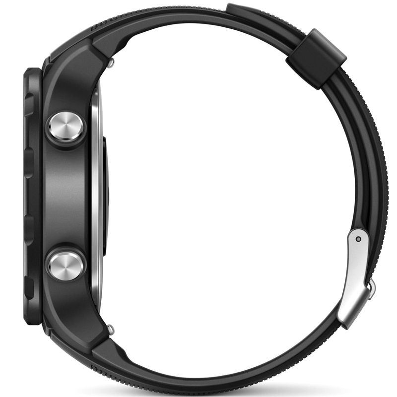 huawei-watch-2-smartwatch-cu-bluetooth--negru--60924-1-575