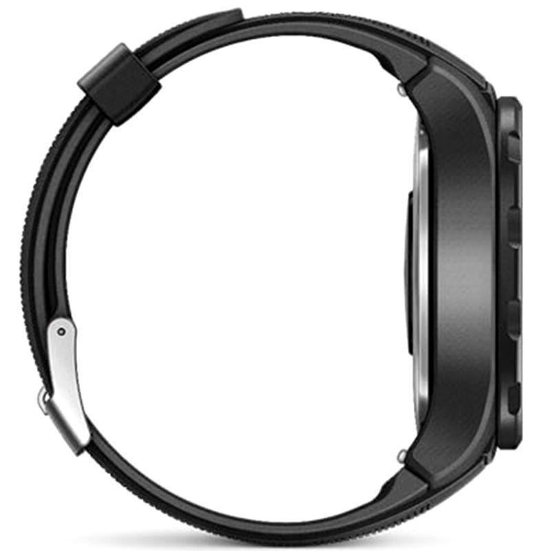 huawei-watch-2-smartwatch-cu-bluetooth--negru--60924-3-681