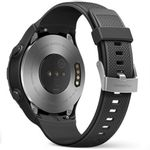huawei-watch-2-smartwatch-cu-bluetooth--negru--60924-4-244