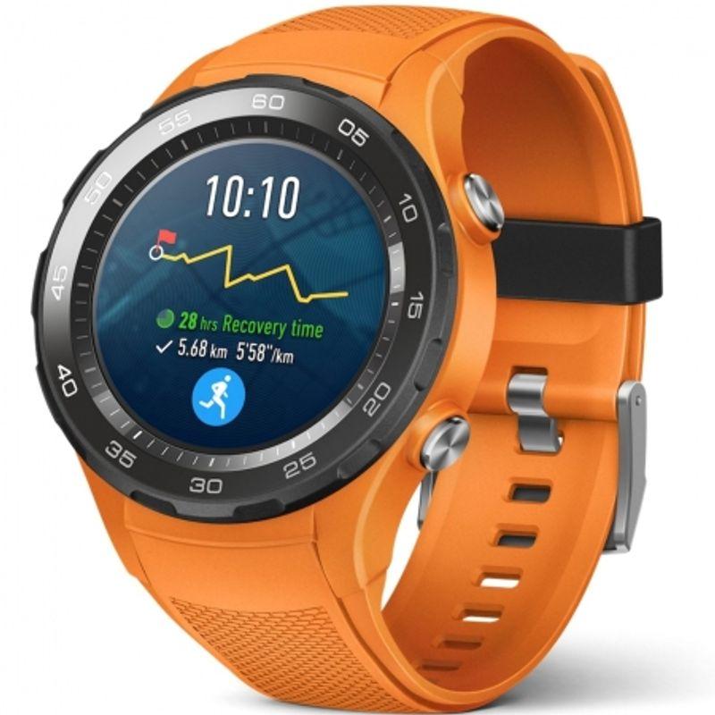 huawei-watch-2-smartwatch-cu-bluetooth-si-slot-sim--portocaliu-60927-427