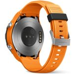 huawei-watch-2-smartwatch-cu-bluetooth-si-slot-sim--portocaliu-60927-1-286