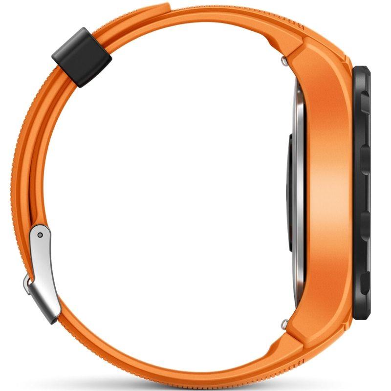 huawei-watch-2-smartwatch-cu-bluetooth-si-slot-sim--portocaliu-60927-2-708