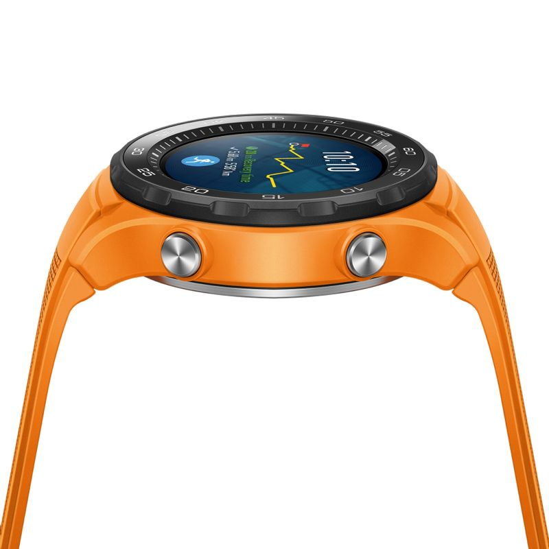 huawei-watch-2-smartwatch-cu-bluetooth-si-slot-sim--portocaliu-60927-3-667