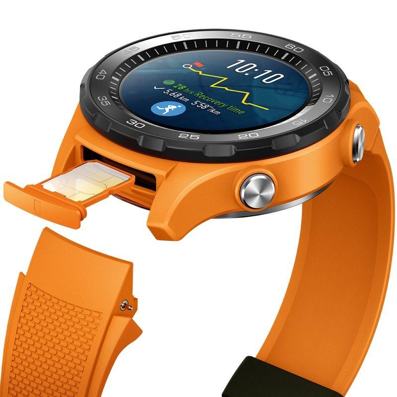 huawei-watch-2-smartwatch-cu-bluetooth-si-slot-sim--portocaliu-60927-4-422