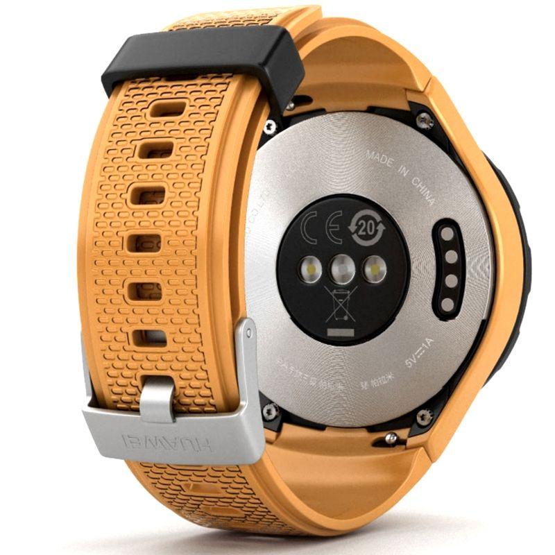 huawei-watch-2-smartwatch-cu-bluetooth-si-slot-sim--portocaliu-60927-5-888