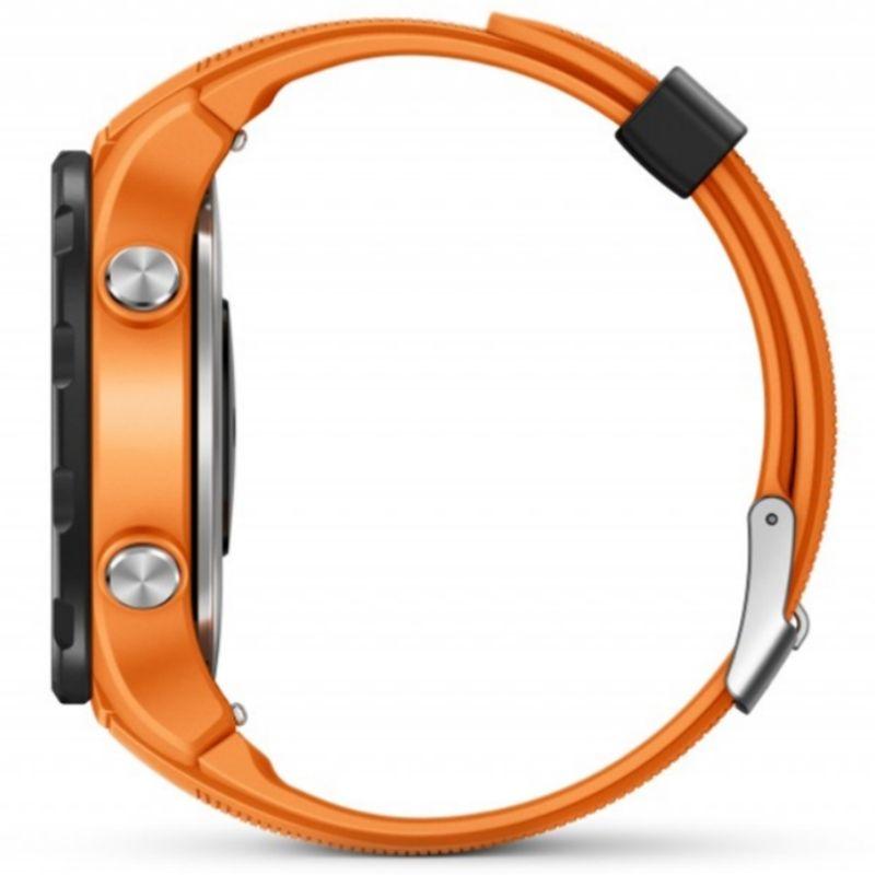huawei-watch-2-smartwatch-cu-bluetooth-si-slot-sim--portocaliu-60927-6-125