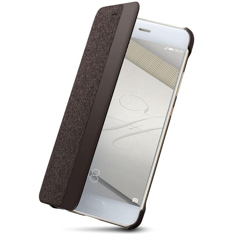 huawei-flip-smart-view-cover-husa-de-protectie-pentru-huawei-p10-maro-60940-2-476