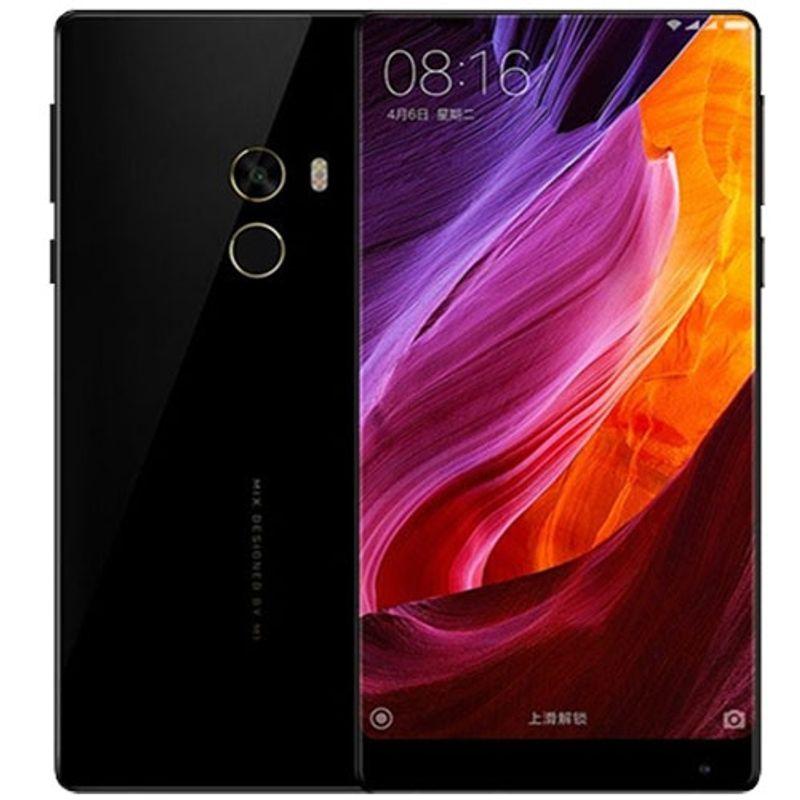 xiaomi-mix-6-4----quad-core--6gb-ram--256gb--dual-sim--4g-negru-60944-1-992