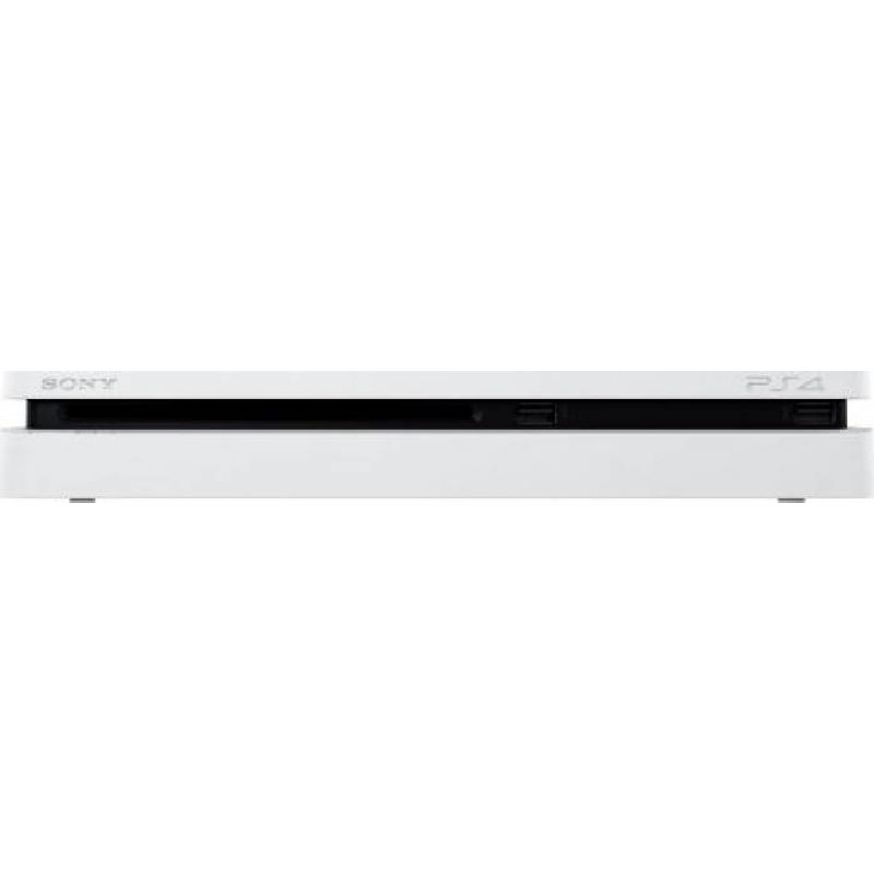 sony-consola-ps4-slim--500gb-alb-61055-1-701