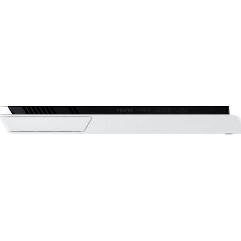 sony-consola-ps4-slim--500gb-alb-61055-2-174