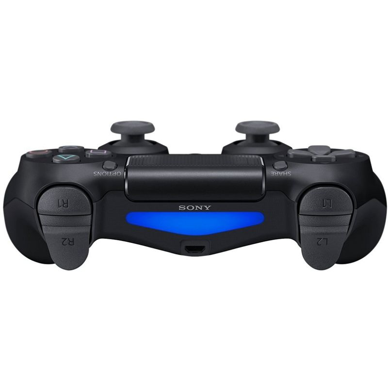 sony-dualshock-4-v2-controller-pentru-ps4--negru-61061-3-43