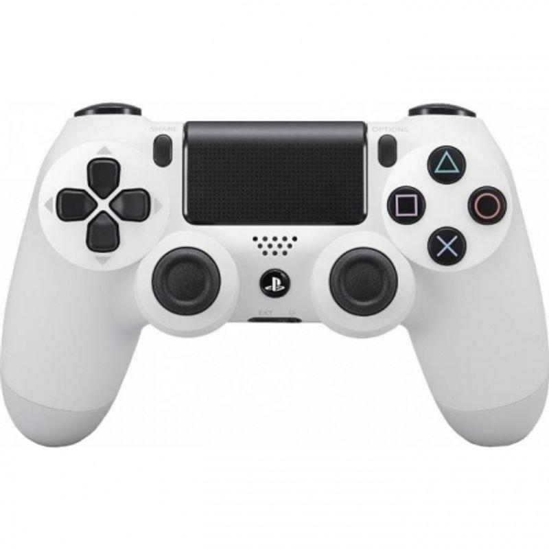 sony-dualshock-4-v2-controller-pentru-ps4--alb-61062-539