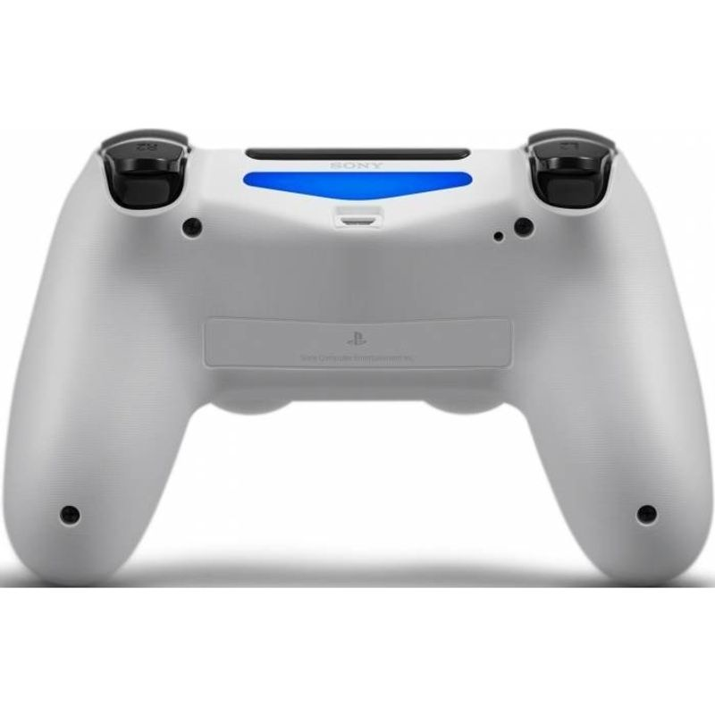 sony-dualshock-4-v2-controller-pentru-ps4--alb-61062-1-172
