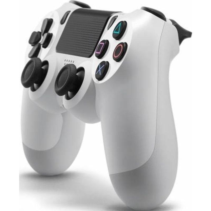 sony-dualshock-4-v2-controller-pentru-ps4--alb-61062-4-332