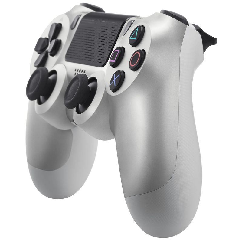 sony-dualshock-4-v2-controller-pentru-ps4--argintiu-61063-1-325