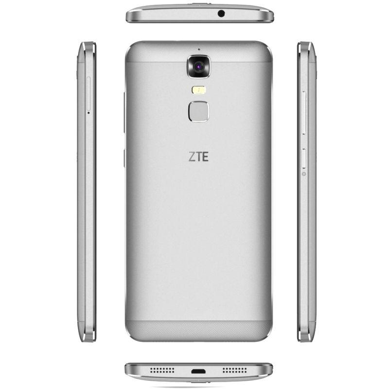 zte-blade-a610-plus-5-5---full-hd--octa-core--dual-sim--32gb--4gb-ram--4g-argintiu-61123-2-11
