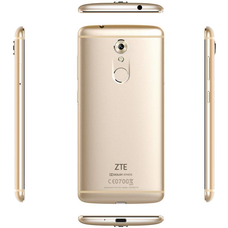 zte-axon-7-mini-5-2---fhd--dual-sim--octa-core--32gb--3gb-ram--4g-auriu-61124-1-795