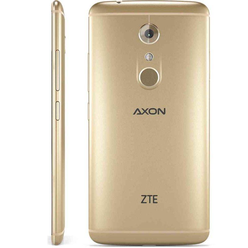 zte-axon-7-5-5----dual-sim--quad-core--64gb--4gb-ram--4g-auriu-61126-1-878