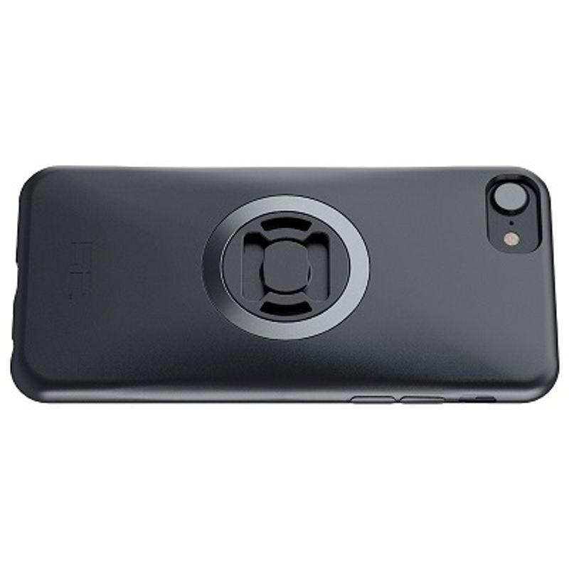 sp-suport-masina-pentru-iphone-7-7s--6-61137-3-284