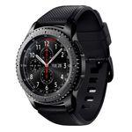 samsung-gear-s3-frontier-sm-r760-smartwatch--bratara-activa--silicon-negru-61166-81