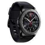 samsung-gear-s3-frontier-sm-r760-smartwatch--bratara-activa--silicon-negru-61166-2-343