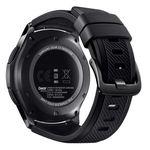 samsung-gear-s3-frontier-sm-r760-smartwatch--bratara-activa--silicon-negru-61166-3-578