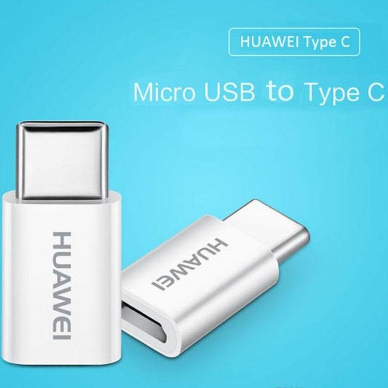huawei-ap52-adaptor-usb-c-----microusb-white-61184-5-185