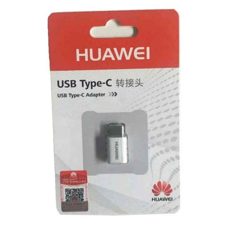 huawei-ap52-adaptor-usb-c-----microusb-white-61184-6-120