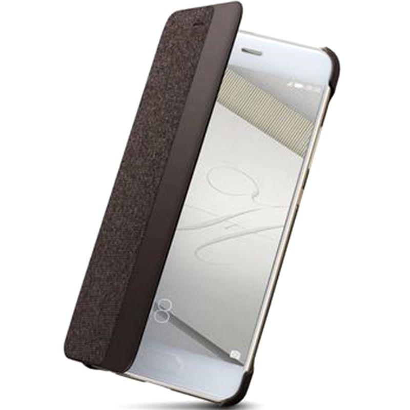 huawei-p10-plus-husa-flip-tip-smart-view-cover-maron--61185-1-339
