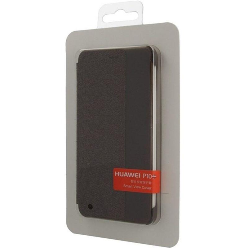 huawei-p10-plus-husa-flip-tip-smart-view-cover-maron--61185-3-405