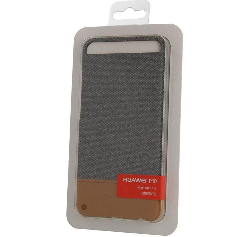 huawei-p10-plus-capac-protectie-spate-tip-mashup-gri-deschis-61188-2-477