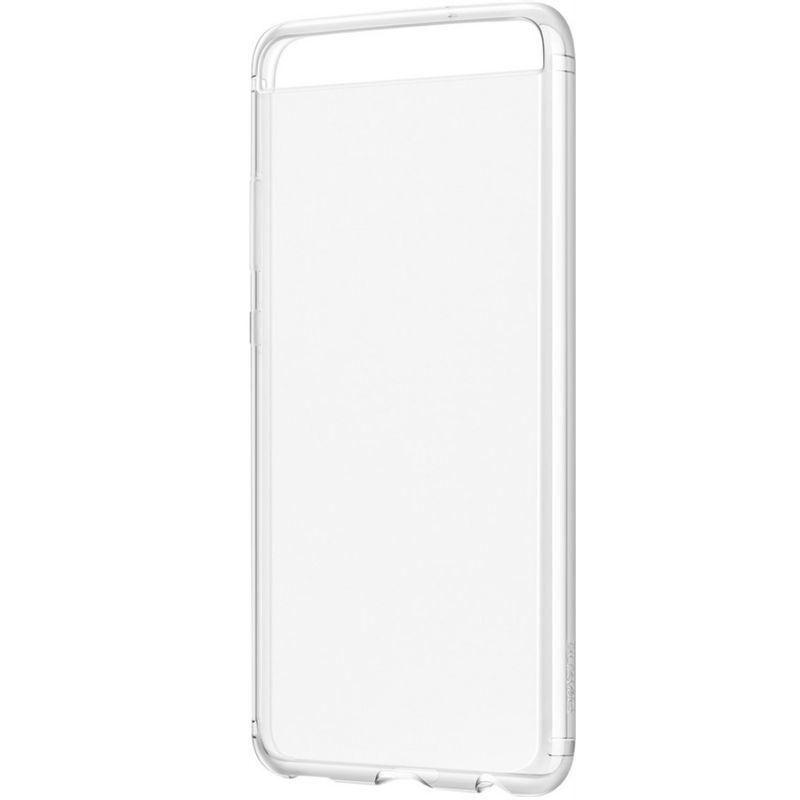 huawei-p10-capac-protectie-spate-tip-pc-gri-transparent-61189-1-883