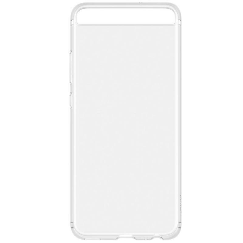 huawei-p10-capac-protectie-spate-tip-pc-gri-transparent-61189-2-685