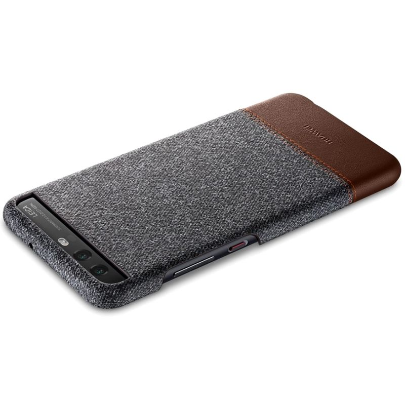 huawei-p10-capac-protectie-spate-tip-mashup-gri-inchis-61191-1-156