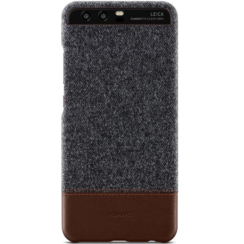 huawei-p10-capac-protectie-spate-tip-mashup-gri-inchis-61191-3-48