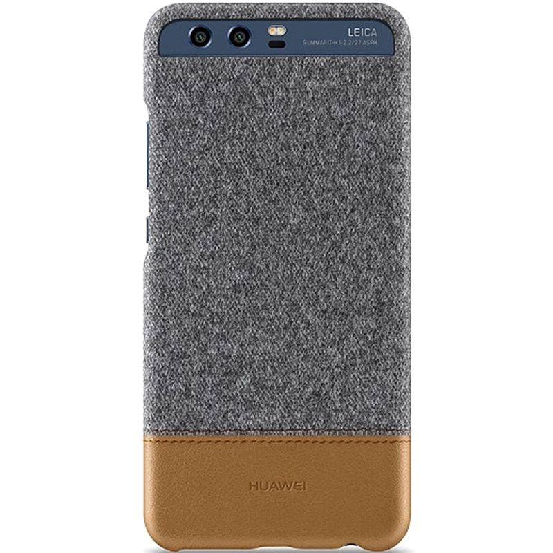huawei-p10-capac-protectie-spate-tip-mashup-gri-deschis-61192-2-424