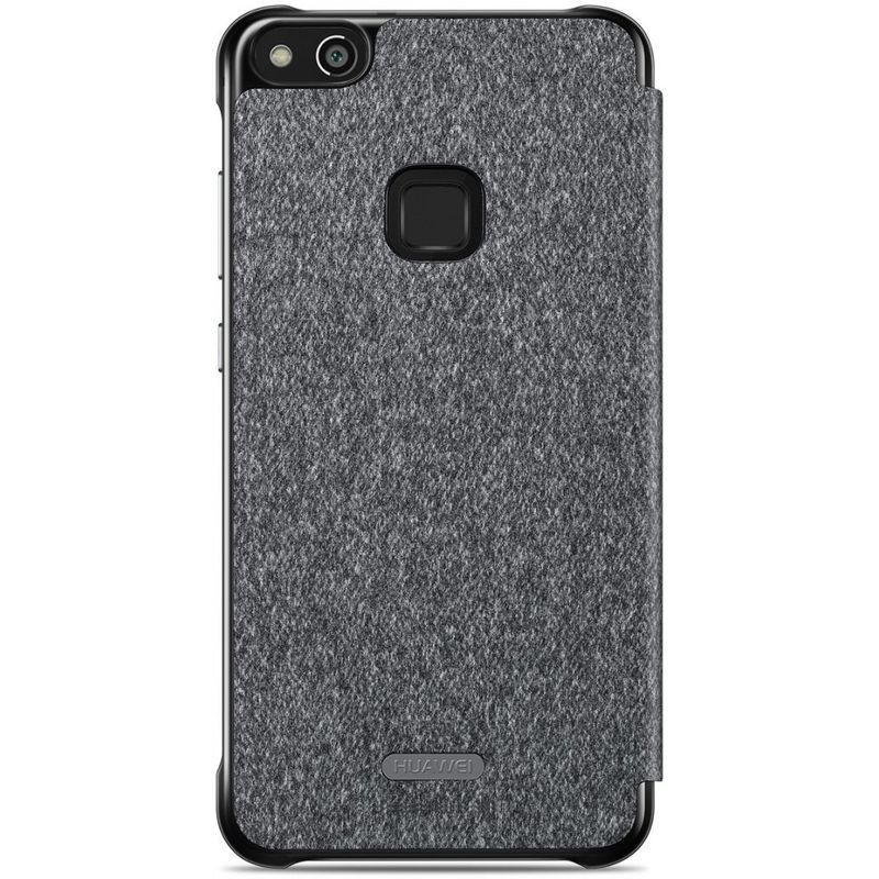 huawei-p10-lite-husa-flip-tip-smart-view-cover-gri-deschis-61193-2-607