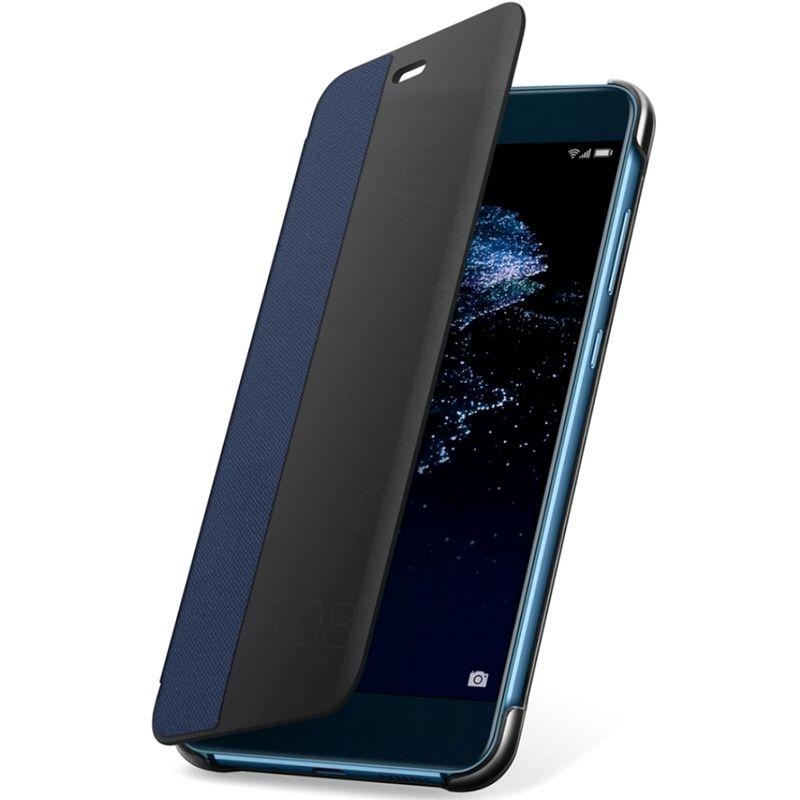 huawei-p10-lite-husa-flip-tip-smart-view-cover-albastru-61194-1-236