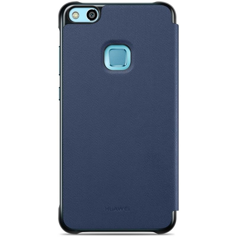 huawei-p10-lite-husa-flip-tip-smart-view-cover-albastru-61194-2-420