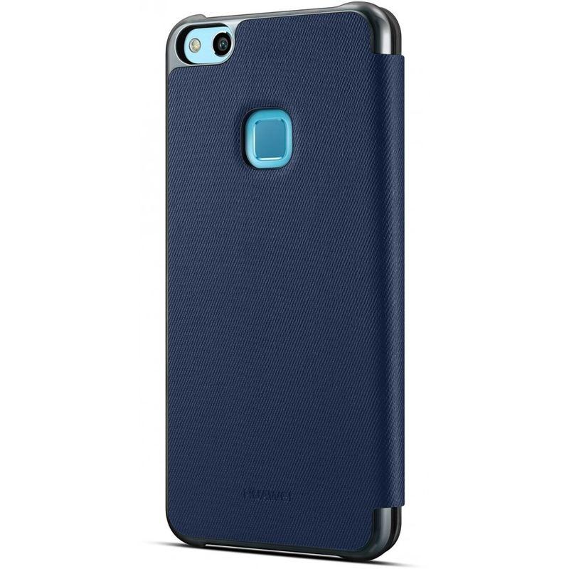 huawei-p10-lite-husa-flip-tip-smart-view-cover-albastru-61194-3-657