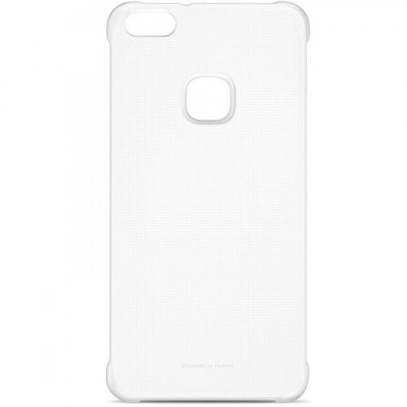 huawei-p10-lite-capac-protectie-spate-tip-pc-transparent-61197-889