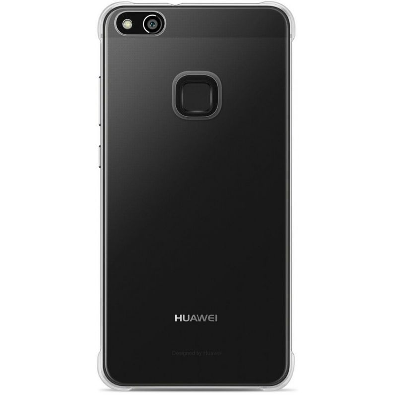 huawei-p10-lite-capac-protectie-spate-tip-pc-transparent-61197-1-71