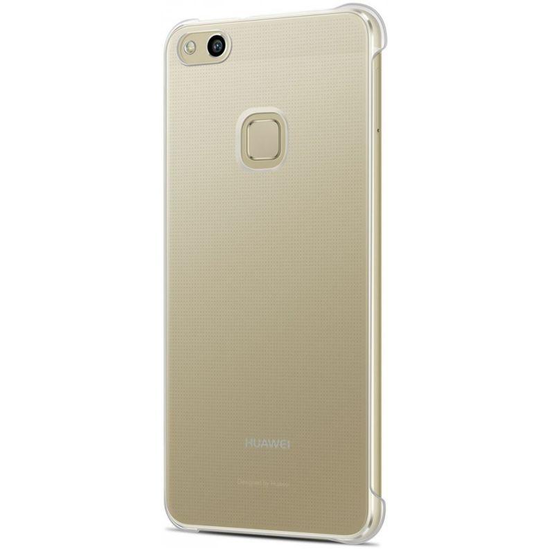 huawei-p10-lite-capac-protectie-spate-tip-pc-transparent-61197-2-360