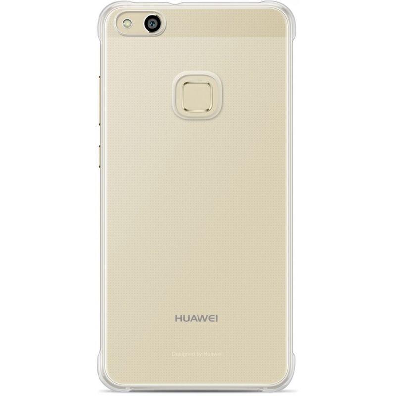 huawei-p10-lite-capac-protectie-spate-tip-pc-transparent-61197-3-148
