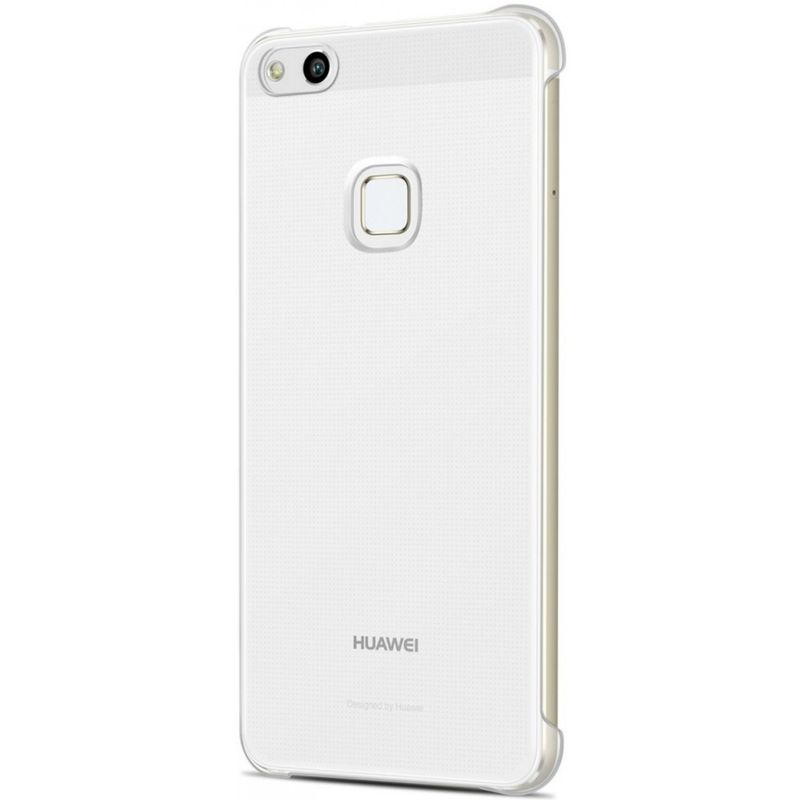 huawei-p10-lite-capac-protectie-spate-tip-pc-transparent-61197-4-679